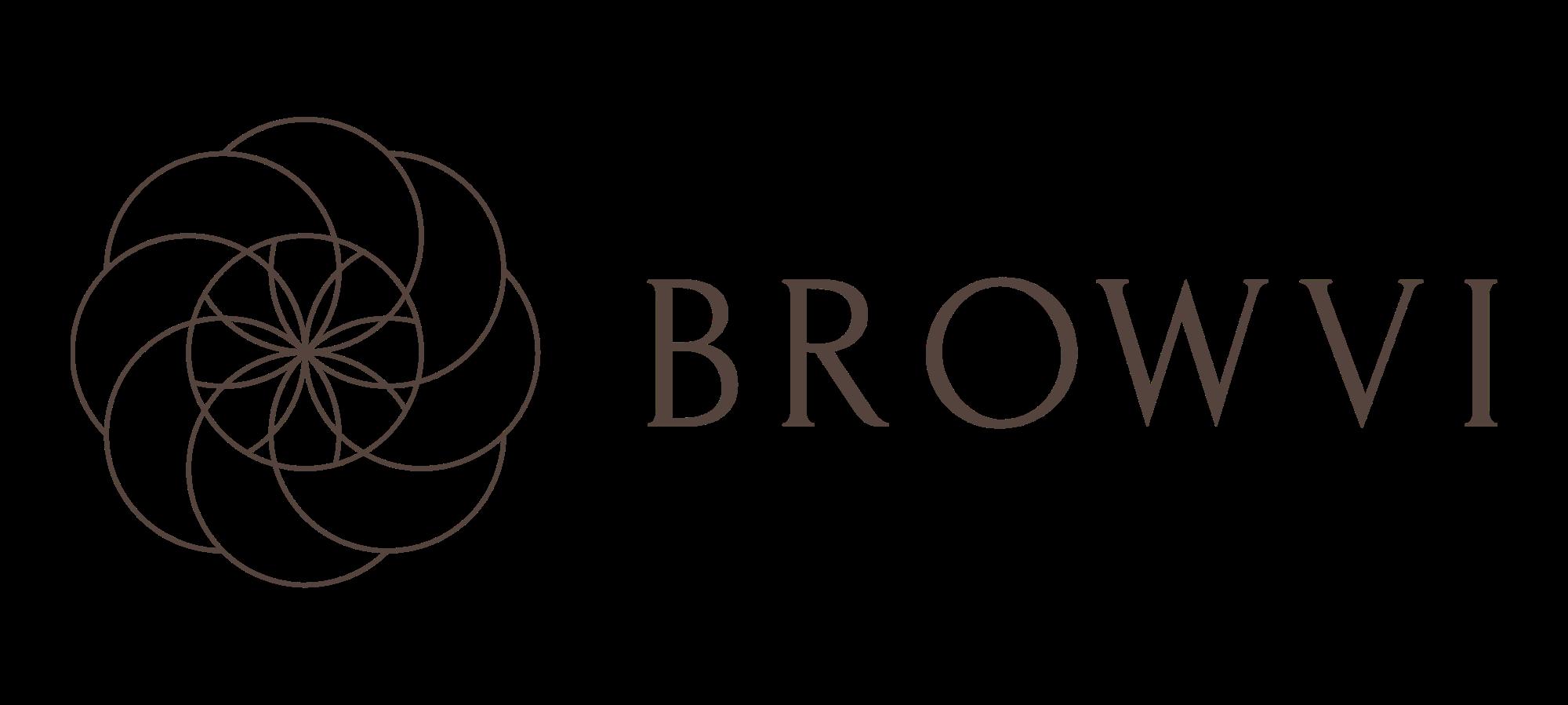 Browvi.ru