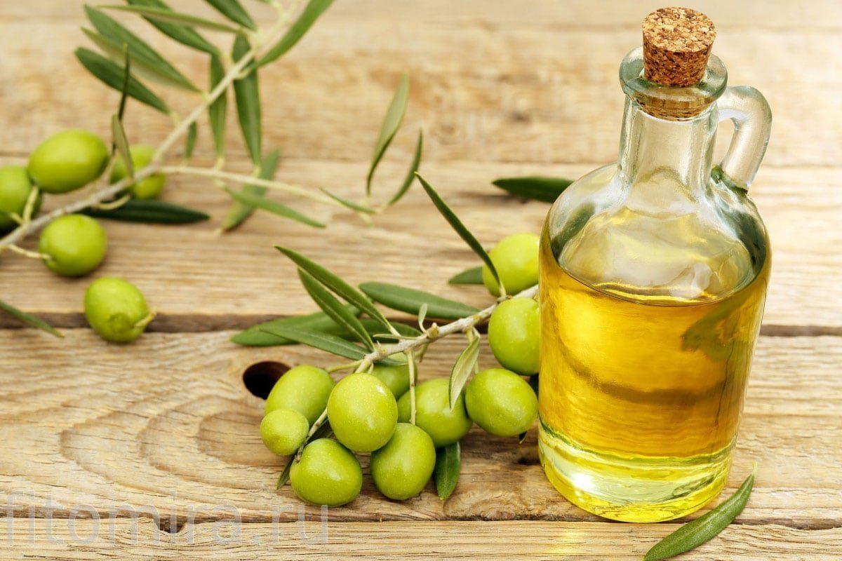 olivkovoe maslo dlya volos 12