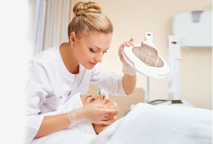 poseshhenie kosmetologa 7